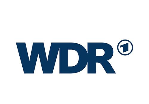 DFS Druck Brecher GmbH Köln | Druckerei für Offsetdruck | Digitaldruck | LFP-Druck | Medienproduktionen | Prepress | Gestaltung | Layout | Design | Werbetechnik