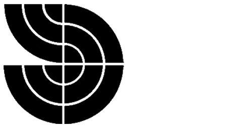 DFS Logo 1975