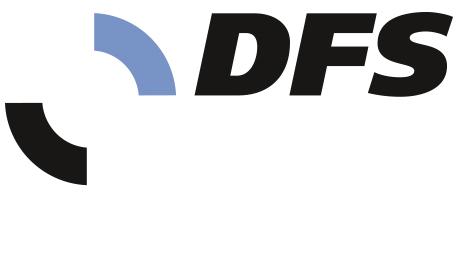 DFS Logo ab 2004